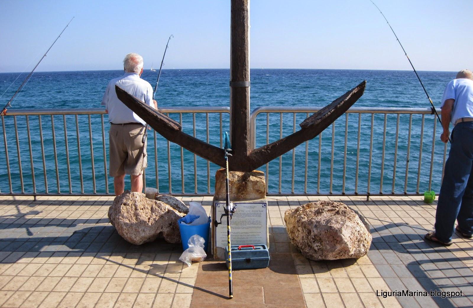 LiguriaMarina: Pietra Ligure