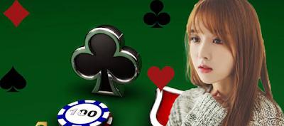 Bandar Judi Poker Paling Aman