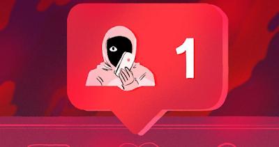 Cara Melindungi Akun Instagram Agar Tidak di Hack dengan Otentikasi Dua Faktor