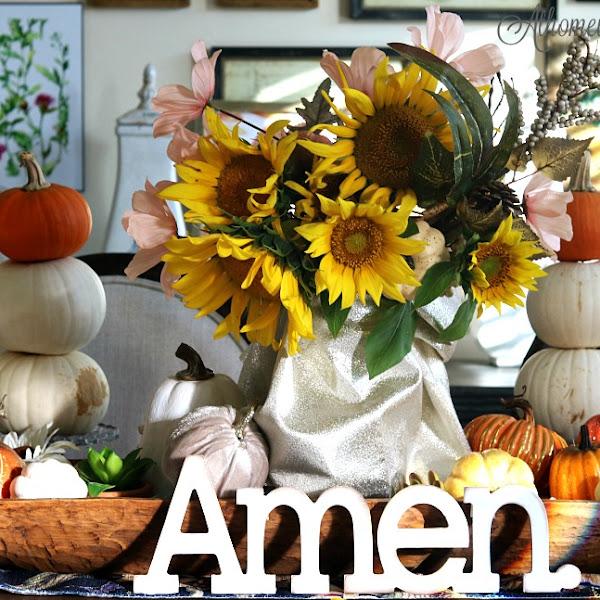 Jemma's Tales: Aplin Sunflower Farms