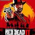 Red Dead Redemption 2 + Crash Fix