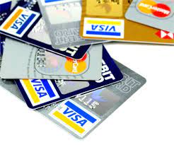 Fresh Fullz Free Trials Credit Card Numbers With CVV