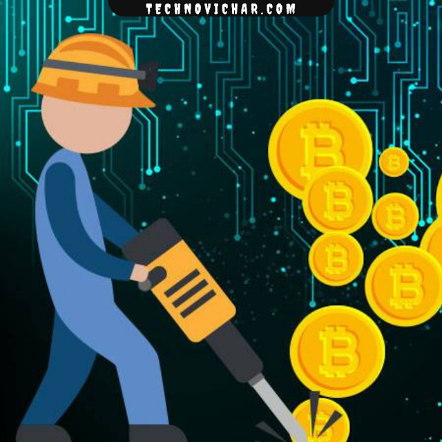 Cryptojacking_Working_in_Hindi