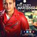 """El Bachatero: Alfred Martinez Posicionándose #1 Con su Nuevo Hit """"La Noticia"""" (Official Video + Mp3)"""
