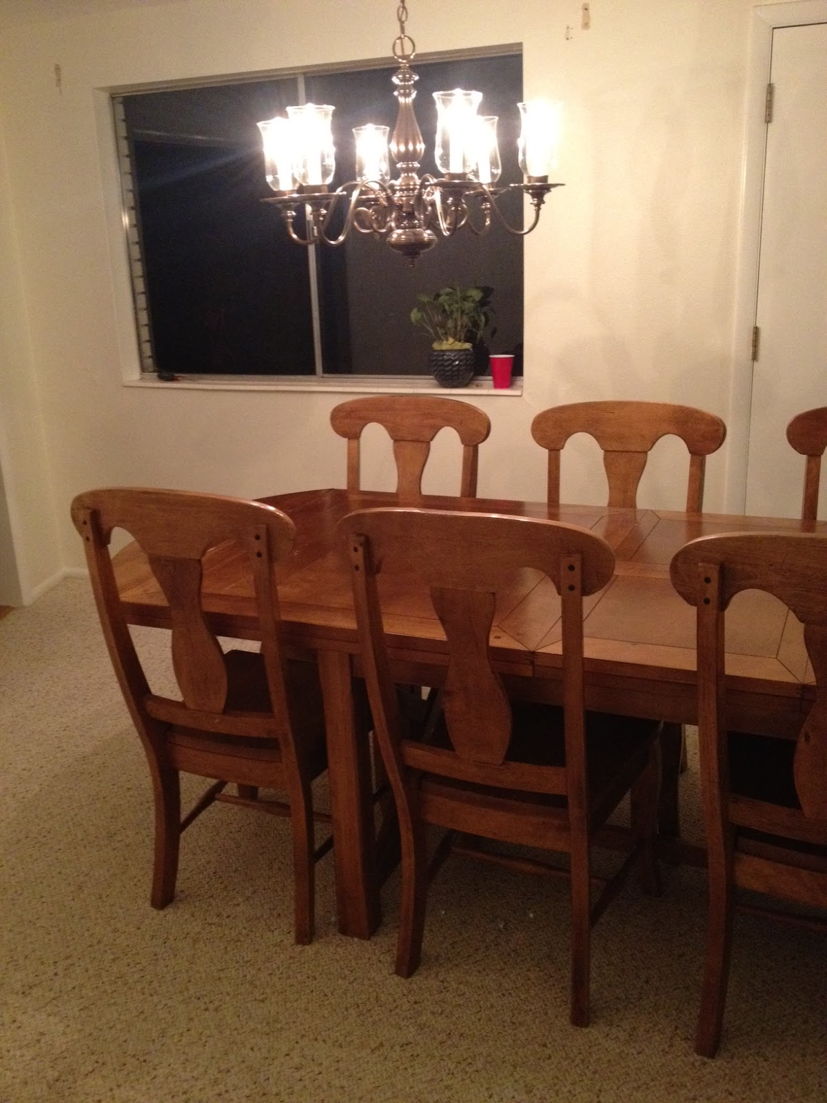 places to borrow tables and chairs chiavari wedding ann arbor mi fixing house a place lay your weary plate