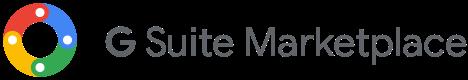 G Suite Marketplace Download App Tools