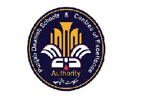 Punjab Daanish Schools Latest  Jobs 2021 – Male/Female Staff Required