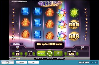 Ulasan Permainan Slot Online Paling Baik Di Situs Judi Slot Maniacslot Bonus Besar