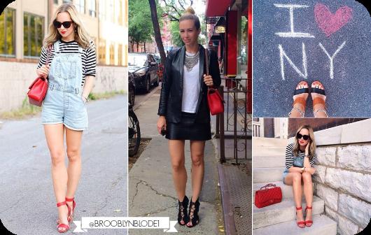 c8f6f60eee Blog da Camila  Julho 2014