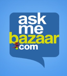 AskMeBazzar Toll Free Number