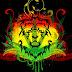 5 Músicas Cristãs em Reggae