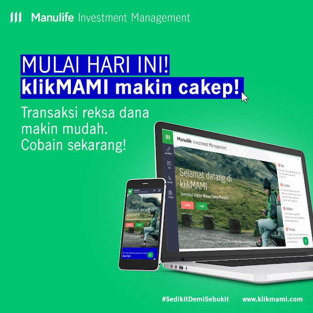 Tips Memulai Investasi Reksadana Online