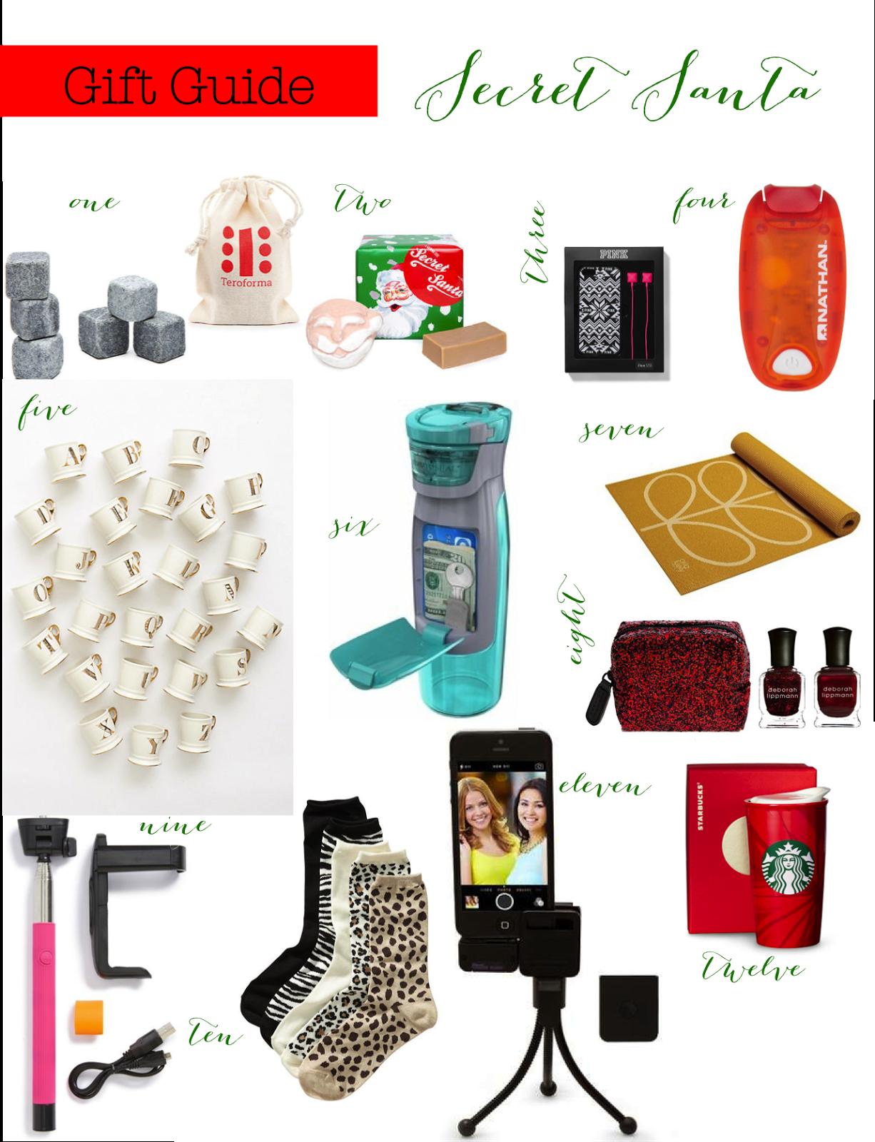 moody girl in style ready set gift for secret santa. Black Bedroom Furniture Sets. Home Design Ideas