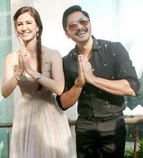 Many movies like 'Fun in Goa', '100 Gram Zindagi'.  Director and writer Ashish Kumar has written