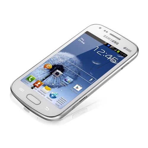 Samsung Gt S7562 Flash File Odin