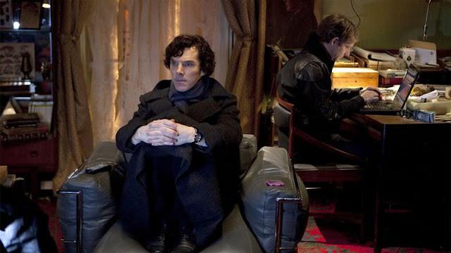 Sherlock-torrent-gorsel-1.jpg