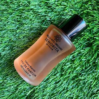 bella-vita-senorita-women-perfume