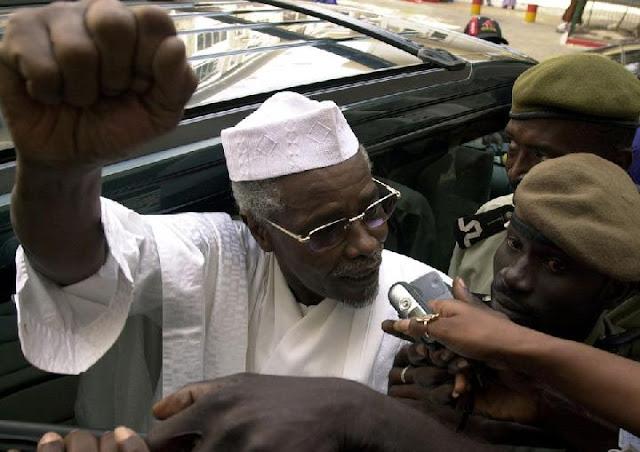 Mantan Presiden Chad, Hissene Habre Meninggal Dunia Karena Covid-19.lelemuku.com.jpg