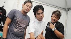 Chord Gitar ST12 - Biarkan Jatuh Cinta
