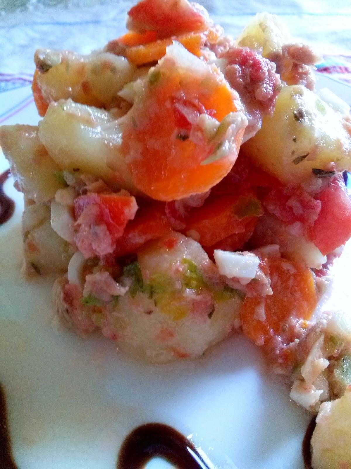 patatas_aliños