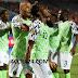 Nigeria vs South Africa (2-1) at Egypt AFCON 2019 All Goals & Highlights, Nigeria to the semis beating South Africa in Cairo City [Video]