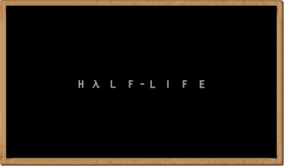Half Life Source Free Download PC Games