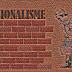 Nasionalisme (yang Tamak)