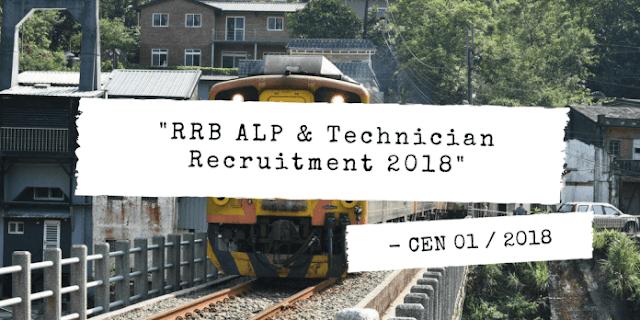 RRB ALP,Tecnician CBT -2 EXAM Details.All branches Syllabus pdf, CBT -2 Exam Cut off