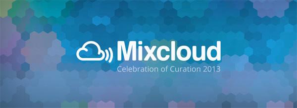 DJcity Featured in Mixcloud's