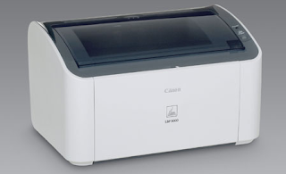 Canon lbp 3000 printer driver software free download