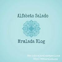 http://www.misspimienta.com/p/reto-alfabeto-salado.html?fbclid=IwAR1_AmesVoRx4gKwyJOcBHkpqAkYJy1myd2YFrm6hLrrbauZYtZ9BWU1xQc