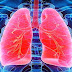 MUST WATCH ...a 3D video shows effect of #coronavirus on the lungs