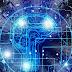 Persidangan Penyelidikan AI Etika Menangguhkan Google sebagai Penaja
