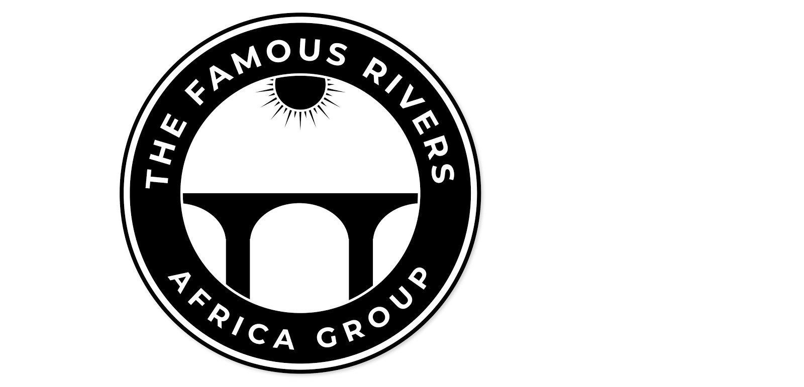 The Famous Rivers Africa Group