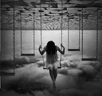 ¿Por qué el dolor es tan intenso y duradero luego del abuso sociopático?