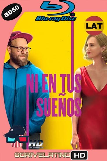 Ni en Tus Sueños (2019) BD50 1080p Latino-Ingles ISO