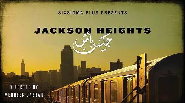 20-best-Pakistani-dramas-of-2021-Best-Pakistani-Dramas-to-Watch-Best-Pakistani-Serials-9