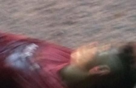 Itabuna registra 2 assassinatos no fim de semana