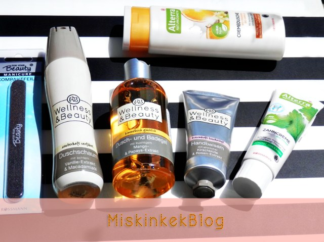 rossmann-alisverisim-wellness-beauty-alterra-urunleri-kullananlar-blog