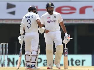 india-england-second-test-tomorow
