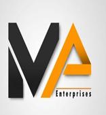 M-A-Enterprise