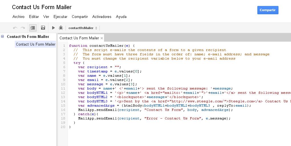 En la nube TIC - Free Download PDF Ebook