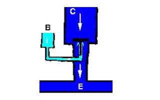 memahami transistor