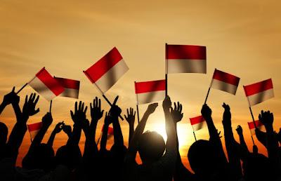 Contoh Partisipasi Dalam Usaha Bela Negara