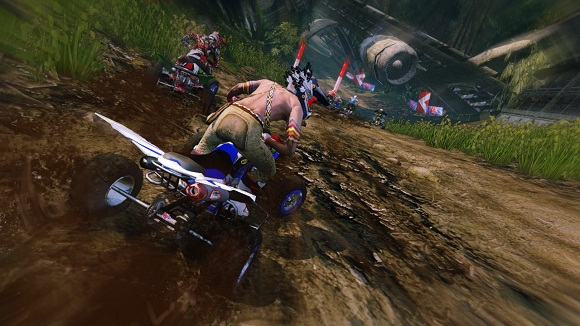 mad-riders-pc-screenshot-www.ovagames.com-4