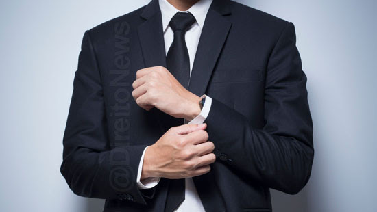 9 habilidades necessarias ser advogado sucesso