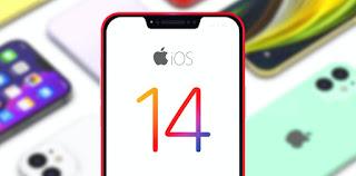خمسة أسباب تدفعك للترقية إلى iOS 14 وسببين لعدم القيام بذلك