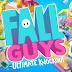 """Nova atualização de """"Fall Guys"""" trará alterações importantes"""