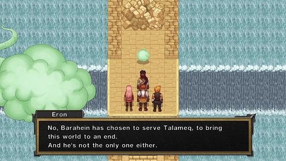 arelite-core-pc-screenshot-www.ovagames.com-1