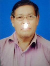 New Lottery Winner of 25 lakhs in KBC